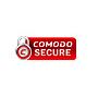 Comodo 서버보안 인증서